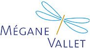 Mégane Vallet Logo