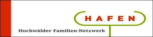 Familiennetzwerk Hafen