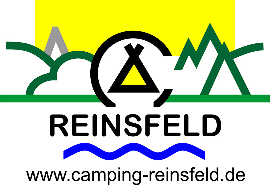 Camping-Reinsfeld